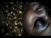 Девушка спать тайный пизду видео