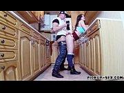 Порно в четвером русское видео