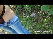 порнофото муромцевой