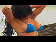 Sex kontakte aschaffenburg jeans ass lovers