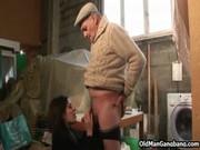 russkoe-porno-s-pozhilimi-muzhchinami