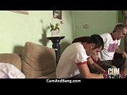 казашечки пьяные порно видео