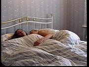 Видео секс брата и сестренки инцест россия россия