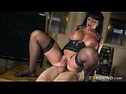 Picture Massive juggs whore Kerry Louise pussy fucke...
