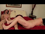 Актрис любовь тихомирова в порно
