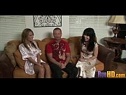 Runetki записанное видео с привата