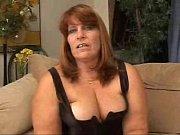 Порно видео с пышногрудыми тёлками