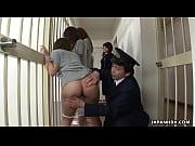 男性刑務所よりも酷い女性刑務所の実態 無修正の無料エロ動画