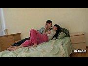 порно видео на мобилнике