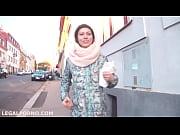Порно видео принуждение азиатки на публике