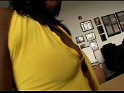 Сборка сумашедших оргазмов видео онлай