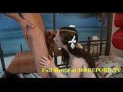 Кончают в рот смотреть порно в хорошем качестве
