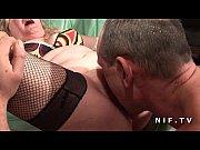 Секс порнуха на сеновале