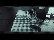 elizaveta-boyarskaya-porno-video