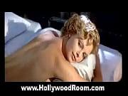 секс-порно фильмы спермо глотательницы