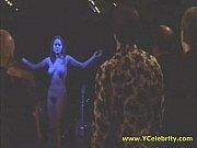 erotichkskie-filmi-smotret