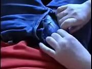 Сексуальные развлечения в русских глубинках фото видео