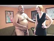 Старуха на прокат порно фото 415-682