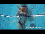 Порно с применением насадок видео