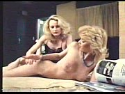 Classic French XXX - &039Diamond Baby Marylin Jess, Alban Ceray 1984