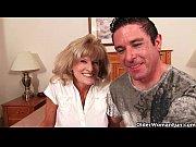 Видео групповой секс по деренски