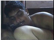 indian housewife having fun with boyfriend on cam part 2, indian housewife romance with husbands Video Screenshot Preview