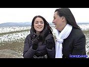 Руское порно видео онлайн инсцес