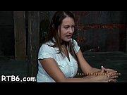 порно фильмы 90х снятые на касеты полнометражные