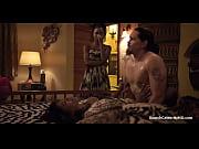 очуенные порно с оргазмами фильмы