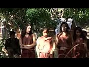 Kung Hode Daen Tuen 1 thai erotic movie