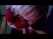 Видео секс девушка струйно кончила от вибратора