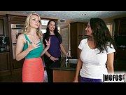 Mofos.com - Alli Ava - ...