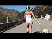 видео эротика девушки в эротическом белье соло