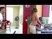 лифчики порно видео сиськи
