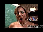 Фото видео девки в бане
