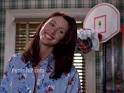 Shannon elizabeth american pie