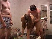 Дом рус порно онлайн