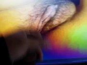 порнооргазмы кончающий клитор крупным планом