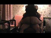 Лучшее порно видео богатых дам