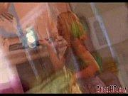 бисиксуалы порно-скачать на телефон