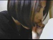 XVIDEO無修正動画個人撮影 素人娘たちのフェラ抜き