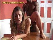 Жена хочит попробивать большой пенис друга порно
