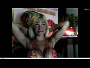 смотреть порно онлайн видео первый анальный секс матери с сыном