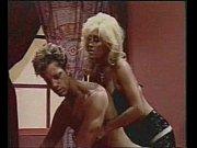 anal male - Jill Kelly ...