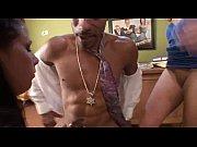 GM & SD - Threesome, g*m Video Screenshot Preview