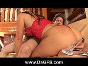 порно девушки 150 см