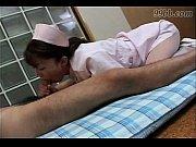 japan Nurse fuck