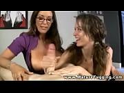 порно видео мама и сын смотреть в онлайн в хорошем качестве