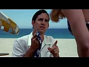 Amy Adams - Psycho Beach Party, *nude ips officer nude diya bati indian sex nd Video Screenshot Preview