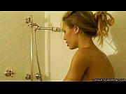 Эротические сцены из фильмов клипы